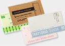 (有)システムハウジングタイセイのパンフレット・カタログ製作